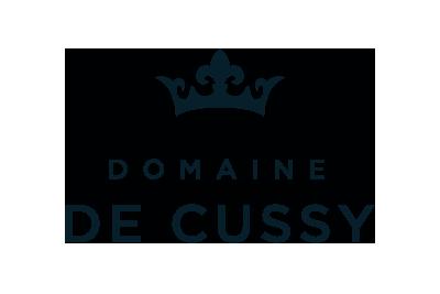 Domaine de Cussy