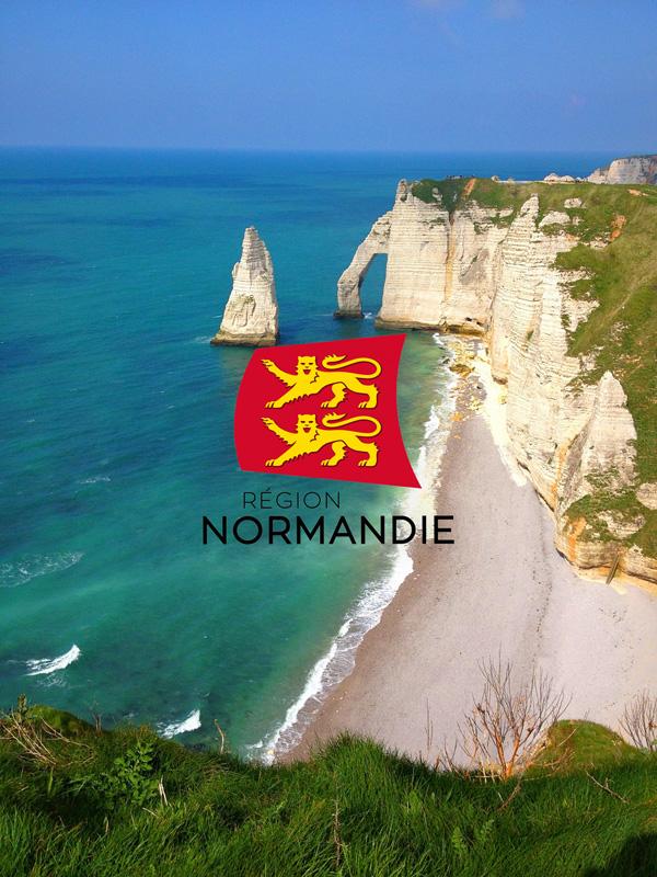 visiter la normandie pendant votre sejour au domaine de cussy bayeux